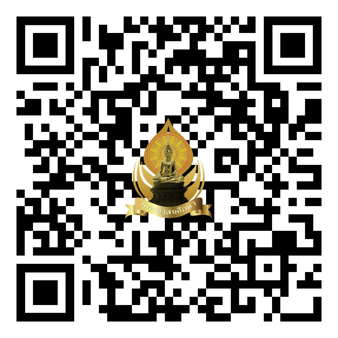 qr code website
