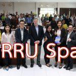 มหาวิทยาลัยราชภัฏนครราชสีมา จัดโครงการอบรมเชิงปฏิบัติการเพื่อพัฒนาทักษะศตวรรษที่ 21 ภายใต้ชื่อ NRRU Spark ณ เพลาเพลิน จังหวัดบุรีรัมย์