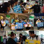 เชิญร่วมกิจกรรมค่ายชมรมวิถีชนคนอาสาพัฒนาโรงเรียน ณ โรงเรียนบ้านมาบมะค่า ต.หนองระเวียง อ.เมือง จ.นครราชสีมา ระหว่างวันที่ 25-26 เมษายน 2564